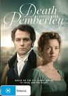 Death Comes to Pemberley (DVD, 2014, 2-Disc Set)