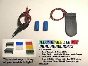 Illuminare-LED-Kit-Dual-Headlights-3mm