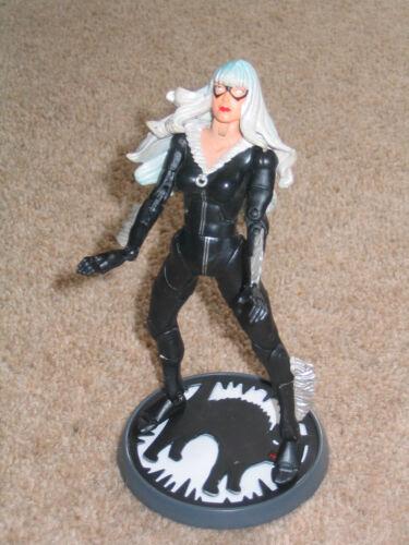 Lots de choisir DE SPIDERMAN MARVEL figurines héros ajoute Free UK POST