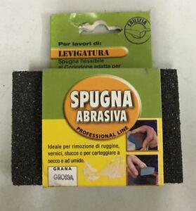 Spugna-abrasiva-extraflessibile-rimuove-ruggine-vernici-stucco-grana-grossa-new