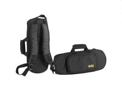 Trompetentasche Gigbag Rucksack Tasche für Trompete