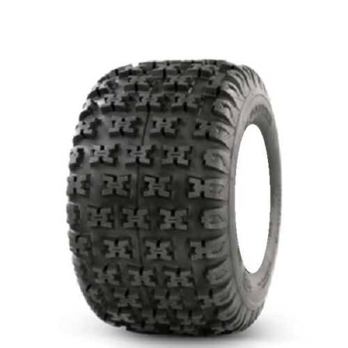 AE081810MM GBC Mini Master XC Rear 18-10.00-8 4 Ply ATV Tire