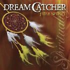 Fire Spirit Dreamcatcher by Gabriele Poggiali 9780738751122