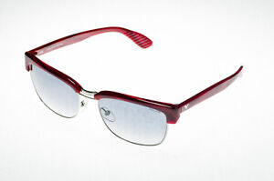 Police 56 Size 077f Sonnenbrille S1587m xwZg8O