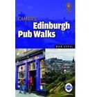 Edinburgh Pub Walks by Bob Steel (Paperback, 2010)