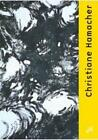 Christiane Hamacher (2003, Taschenbuch)