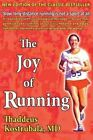 The Joy of Running by Thaddeus Kostrubala (Paperback / softback, 2013)