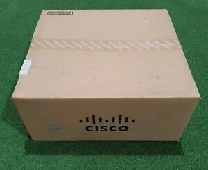 Cisco Sce2020-4xgbe-mm SCE 2020 Service Control Engine Multimode Chassis