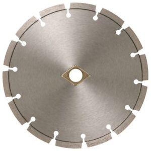 MK Diamond 160682 MK-99 14-Inch Dry or Wet Diamond Saw Blade LOT OF 18 BLADES