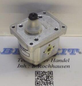 MF-154-394-Hydraulikpumpe-A14X-A18X-8ccm-links-3539856M91-0510425309