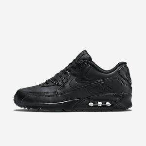 new product 6a5f2 9aa52 Image is loading New-Men-039-s-Nike-Air-Max-90-