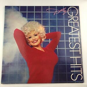 Dolly-Parton-GREATEST-HITS-RCA-VICTOR-US-1982-COUNTRY