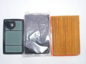 Luftfilter passend für Stihl TS 400 TS400 Air Filter Luft Filter