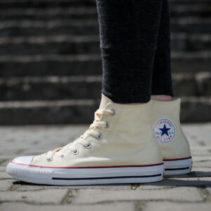Converse Chuck Taylor All Star® Core Hi size MENS 7.5 WOMENS 9.5 ... b85e4be44ce