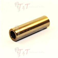 Zenoah Piston Pin G260RC / G270RC / G260PUM / G260PUH / G260PU