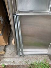 Dish Table Soiled Right Side 60 Inch