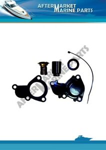 850055 Mercury outboard thermostat replaces 8500550014