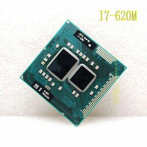 Intel-Core-i7-620M-2-66Hz-SLBPD-4M-1066MHz-PGA988-Notebook-Processor