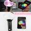 miniature 3 - BTS OFFICIAL LIGHT STICK [ARMY BOMB] VER.3+PHOTOS+Mobile Phone Control