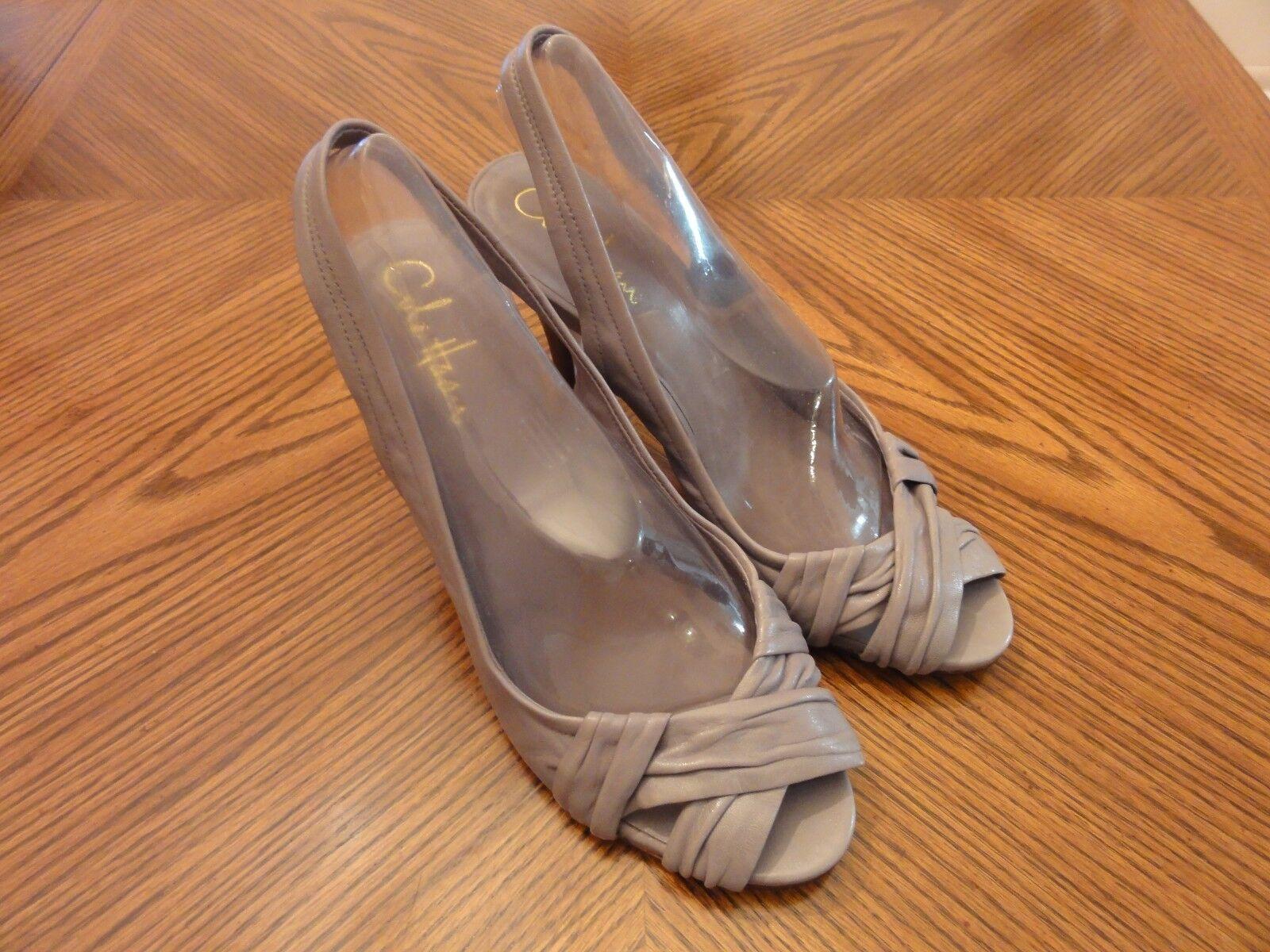 Womens Super High Heels Pumps Platform Shoes stilettos Ankle Strap Strap Ankle Queen Sandals f483c8
