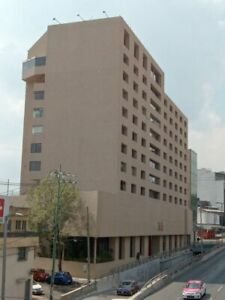 8273-COR, oficina en renta, Constituyentes, San Miguel Chapultepec, Miguel Hgo.