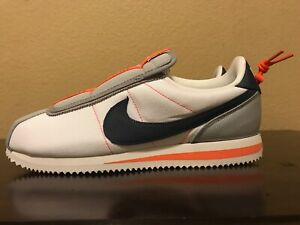 newest 15468 e4bf6 Details about Men's Nike Cortez Kenny IV