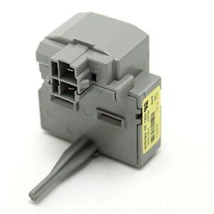 Frigidaire-Kenmore-Refrigerator-Compressor-Start-device-Embraco-QD-TSD2