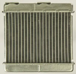 HVAC-Heater-Core-4-Door-Front-APDI-9010385