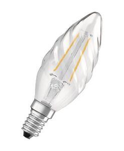 Osram-LED-RETROFIT-BA25-E14-Filament-gedreht-2W-2700K-wie-23W-4052899941588