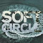 Shore Obsessed von Soft Circle (2010)