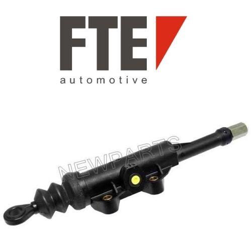 For BMW E36 318i 318is 325i 325is Clutch Master Cylinder FTE OEM KG19003612