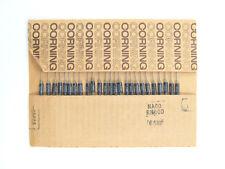 5x 294 Ohm To 294k Ohm 14w 5 Metal Film Resistors Trw Ab Etc Nos
