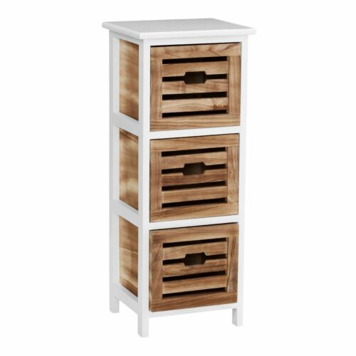 Premier Housewares Portsmouth Drawer Chest Of Drawers Bedroom - Bedroom furniture portsmouth