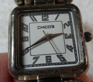 Chico-039-s-Watch-CH-201-Japan-Movement-160-27C7