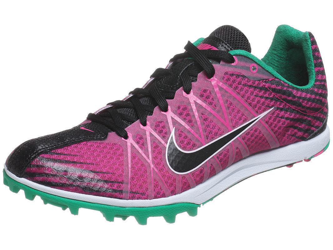 Nike zoom jana star xc 6 donne scarpe stile 524982-603 cross country   diversità imballaggio    Uomo/Donna Scarpa