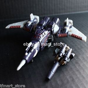 Transformers-Classics-Cyclonus-amp-Nightstick-by-Hasbro-Generations