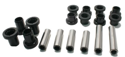 Arctic Cat 450 H1 4x4 Rear Suspension Bearing Rebuild Kit 2010-2011