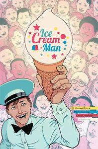 ICE-CREAM-MAN-TP-VOL-01-RAINBOW-SPRINKLES