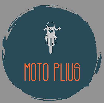 Moto plius