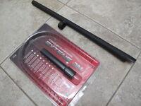 Remington 870 7rd Magazine Extension & Barrel Kit Extended Mag Tube 12 Gau