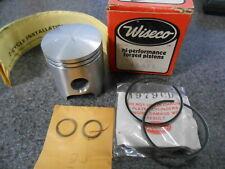 4 Speed Trans 4L60-E Auto Trans Filter Kit-Trans General Motors 19729