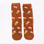 Women-Mens-Socks-Funny-Colorful-Happy-Business-Party-Cotton-Comfortable-Socks thumbnail 60