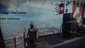 Destiny-2-Leveling-PC-and-PS4