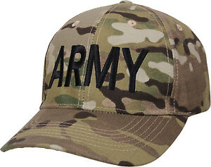 MultiCam-Army-Hat-Adjustable-Ripstop-Embroidered-Cap-Military-Camo-OCP-Scorpion