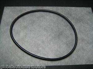 Fuel-Pump-Tank-Sender-O-Ring-Seal-for-Nissan-Infiniti-Made-in-Japan-Ships-Fast