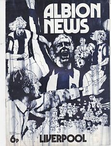WEST-BROMWICH-ALBION-V-LIVERPOOL-DIVISION-ONE-8-12-72