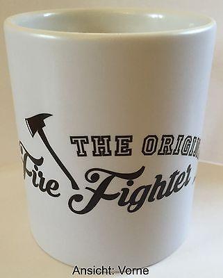 Wild Lion Tasse Kaffeetasse Mug Teetasse Haferl Tier coole Geschenkidee Löwe