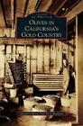 Olives in California's Gold Country by Salvatore Manna, Terry Beaudoin (Hardback, 2014)