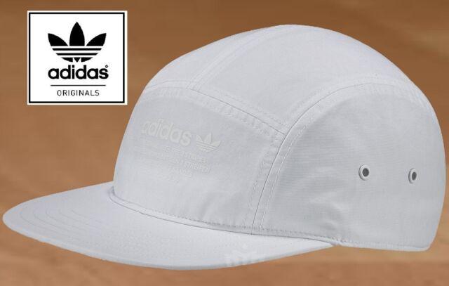 adidas nmd cap white