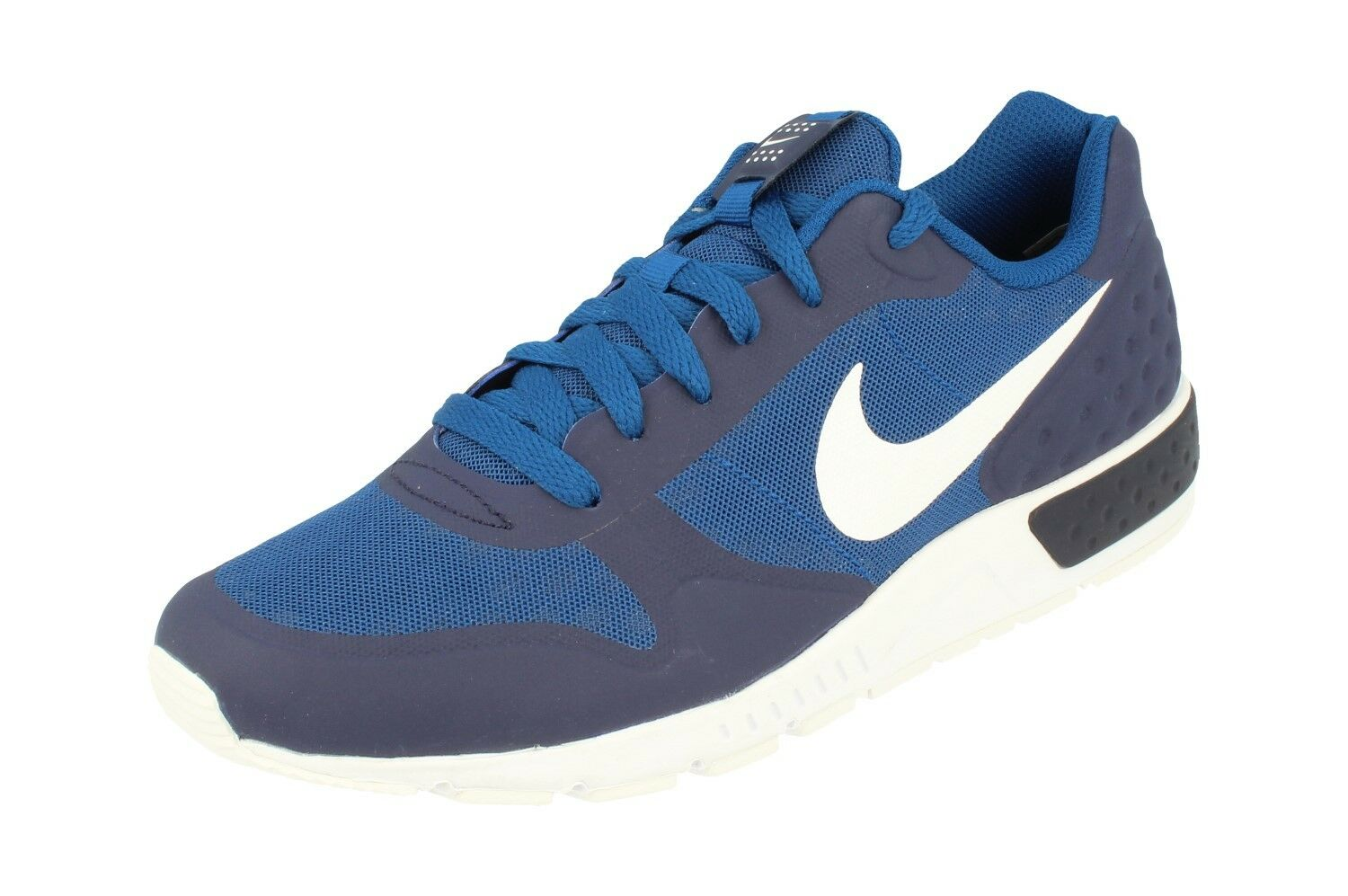 Nike Nightgazer Lw Se Homme FonctionneHommest paniers 902818 paniers Chaussures 402